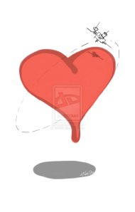 satellite_of_my_heart