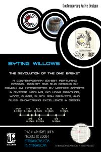bytingwillowsOnlinePromo