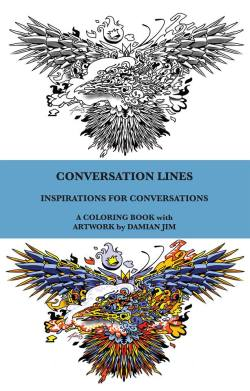 conversationLines